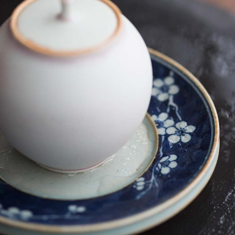 qinghua-teapot-support-plate-6