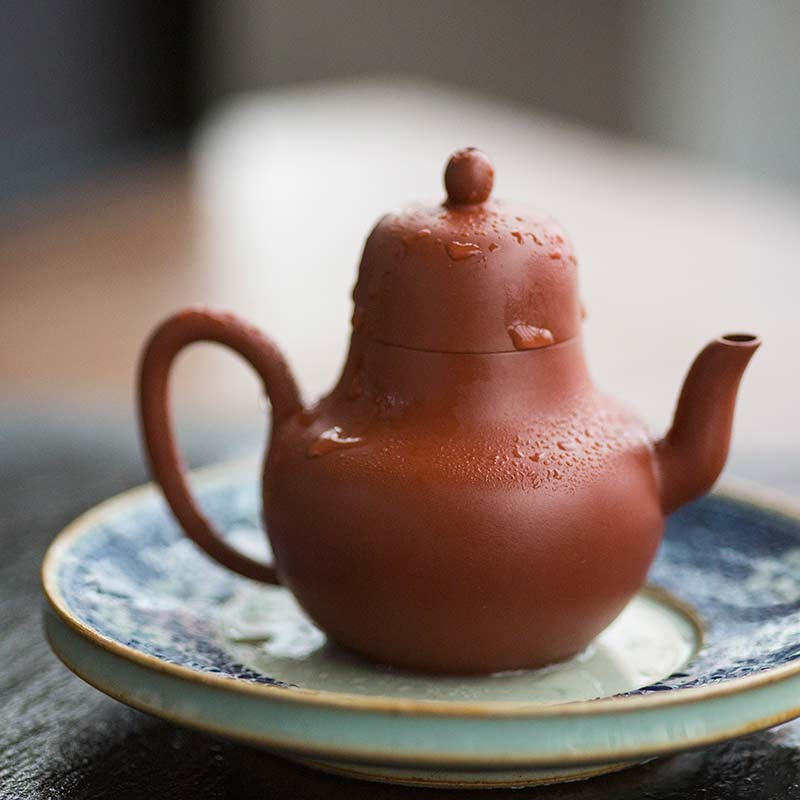 qinghua-teapot-support-plate-7