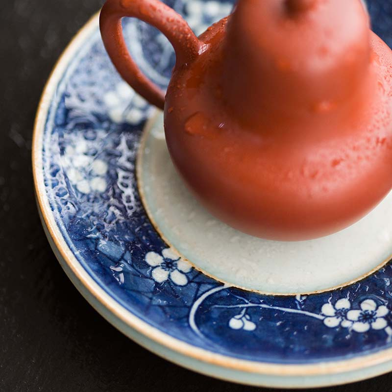 qinghua-teapot-support-plate-9