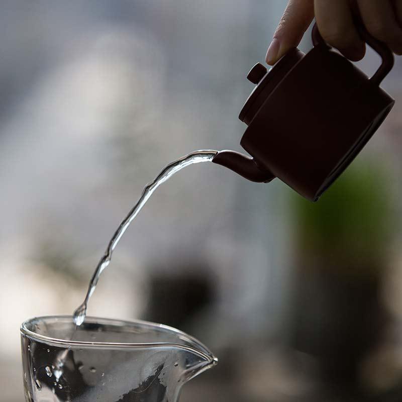yixing-dezhong-dahongpao-clay-teapot-8