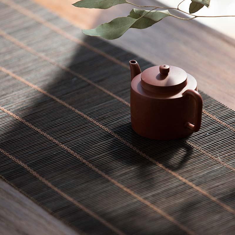 yixing-dezhong-dahongpao-clay-teapot-9