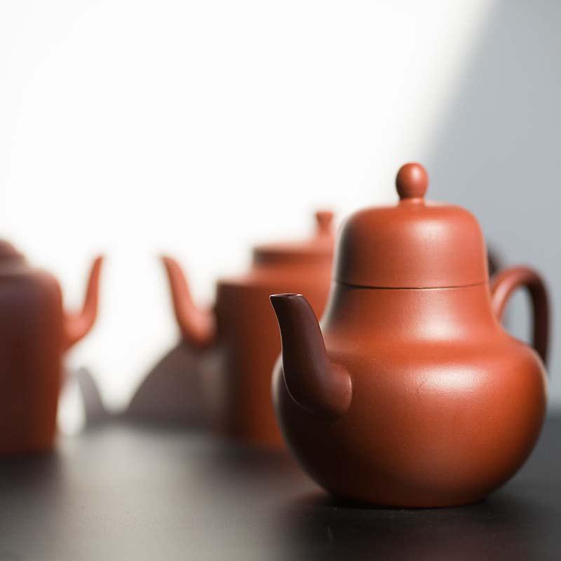 yixing-siting-dahongpao-clay-teapot-1