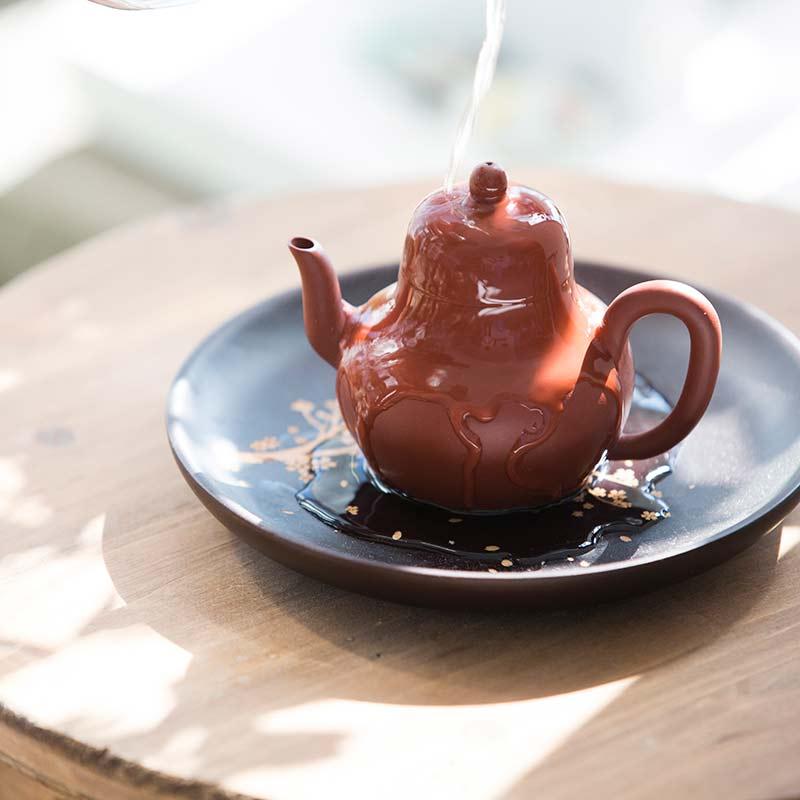 yixing-siting-dahongpao-clay-teapot-10