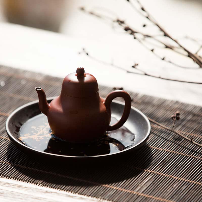 yixing-siting-dahongpao-clay-teapot-11