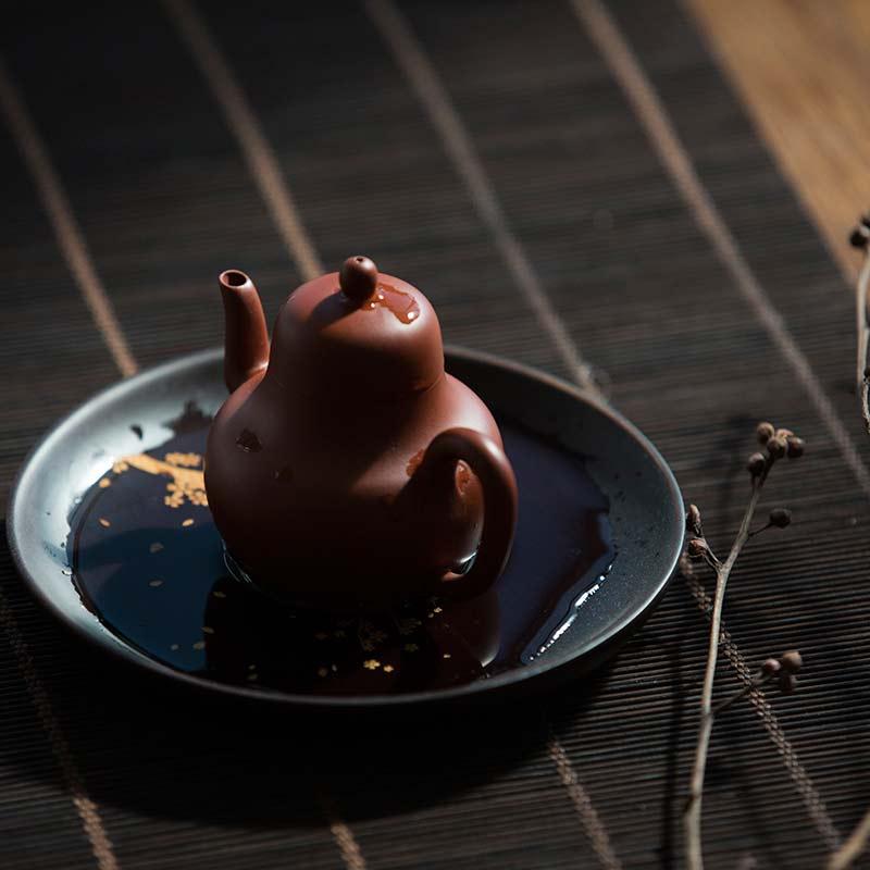 yixing-siting-dahongpao-clay-teapot-12