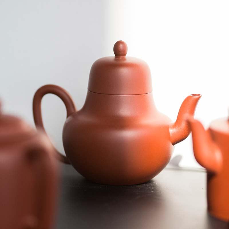 yixing-siting-dahongpao-clay-teapot-2