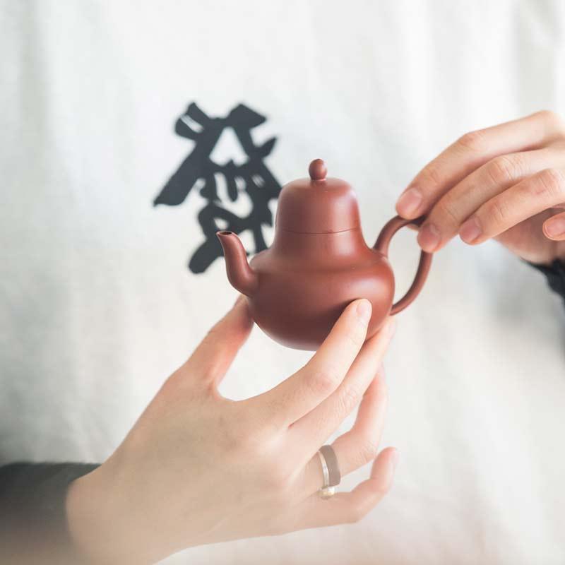 yixing-siting-dahongpao-clay-teapot-3