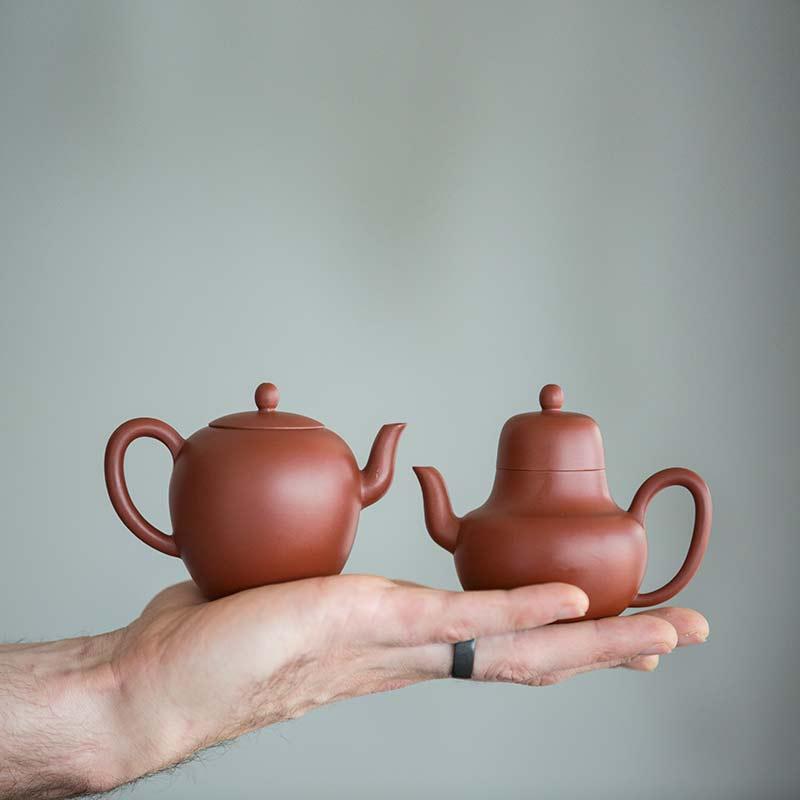 yixing-siting-dahongpao-clay-teapot-4