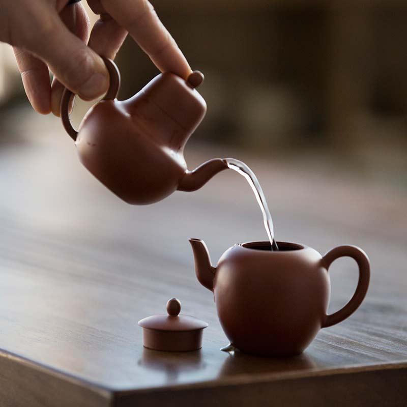 yixing-siting-dahongpao-clay-teapot-5