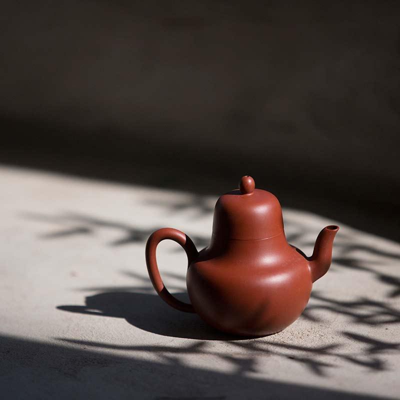 yixing-siting-dahongpao-clay-teapot-8