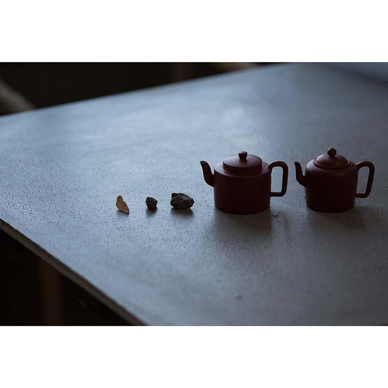 yixing-yuanzhu-dahongpao-clay-teapot-6