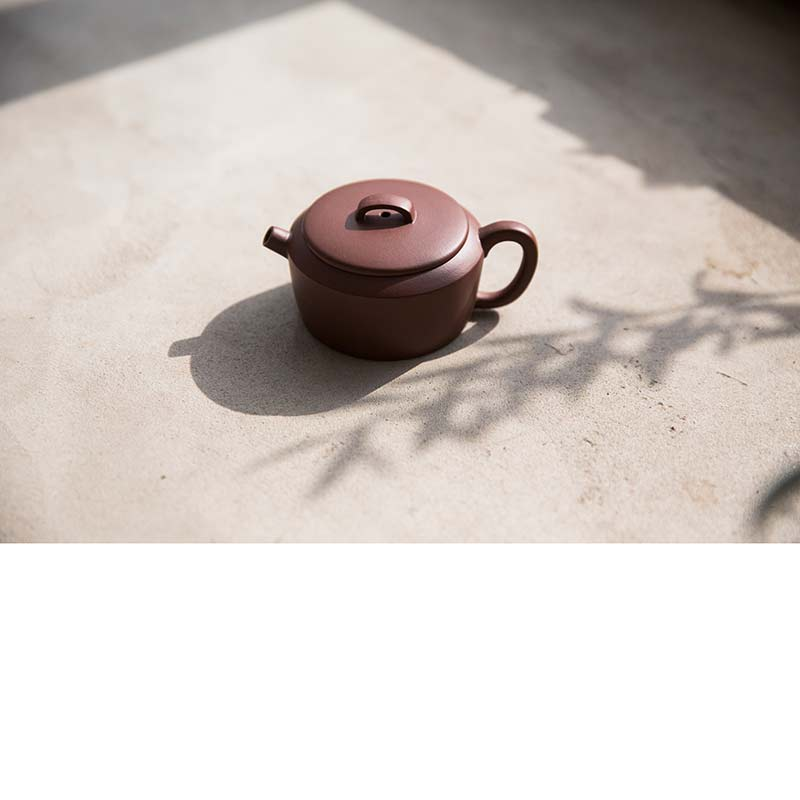 yixing-zini-zisha-clay-handmade-hanwa-teapot-1