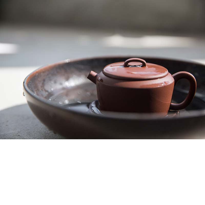 yixing-zini-zisha-clay-handmade-hanwa-teapot-10