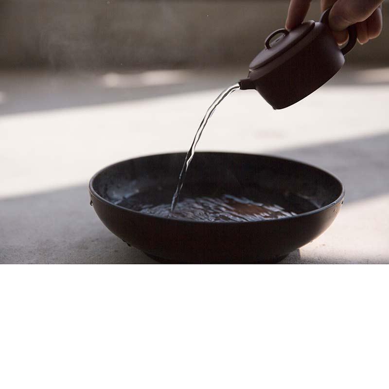 yixing-zini-zisha-clay-handmade-hanwa-teapot-11