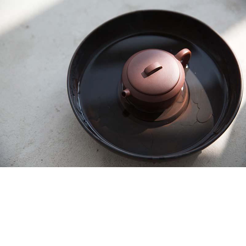 yixing-zini-zisha-clay-handmade-hanwa-teapot-12