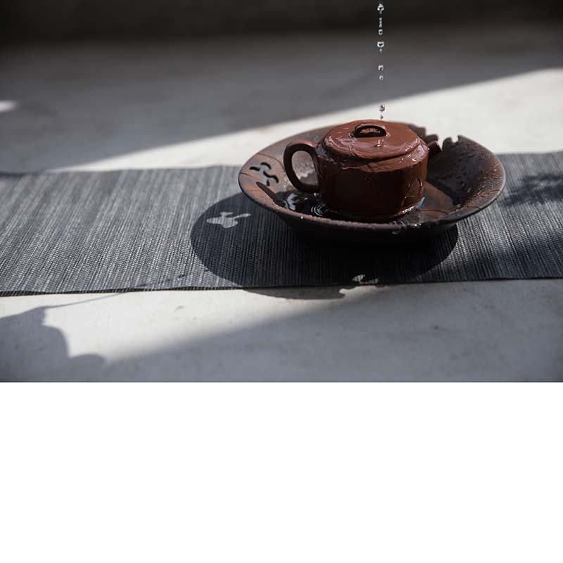 yixing-zini-zisha-clay-handmade-hanwa-teapot-13