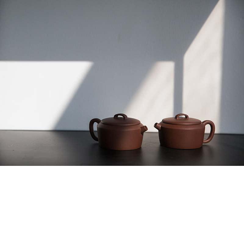yixing-zini-zisha-clay-handmade-hanwa-teapot-3