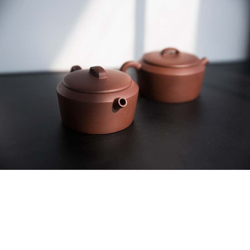yixing-zini-zisha-clay-handmade-hanwa-teapot-4