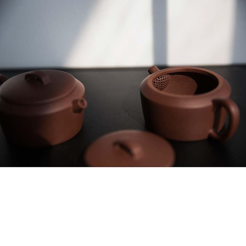 yixing-zini-zisha-clay-handmade-hanwa-teapot-5