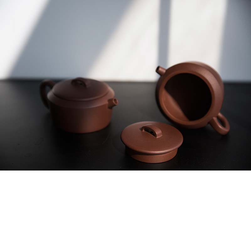 yixing-zini-zisha-clay-handmade-hanwa-teapot-6