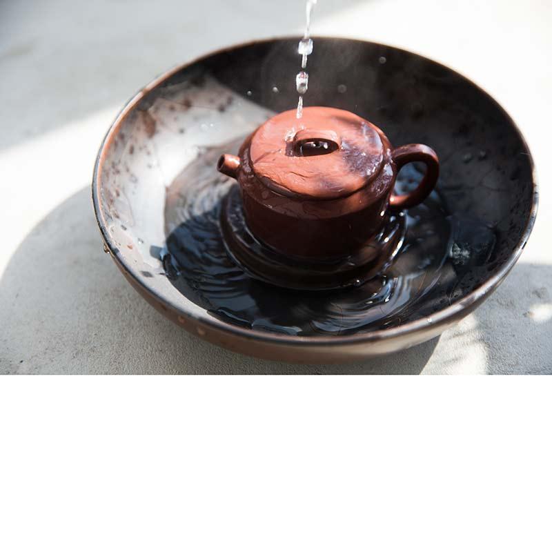 yixing-zini-zisha-clay-handmade-hanwa-teapot-7