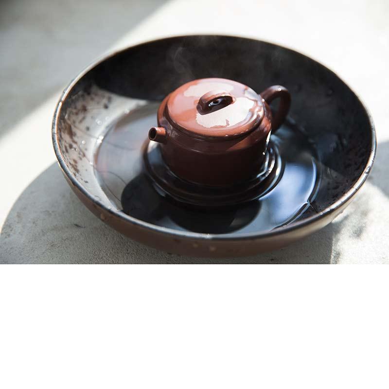 yixing-zini-zisha-clay-handmade-hanwa-teapot-8