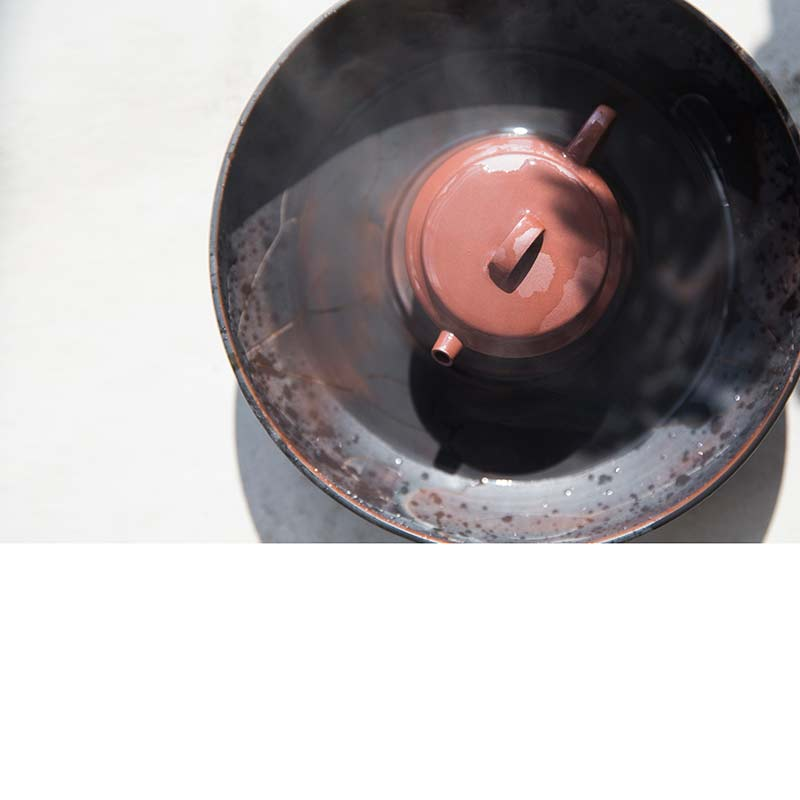 yixing-zini-zisha-clay-handmade-hanwa-teapot-9
