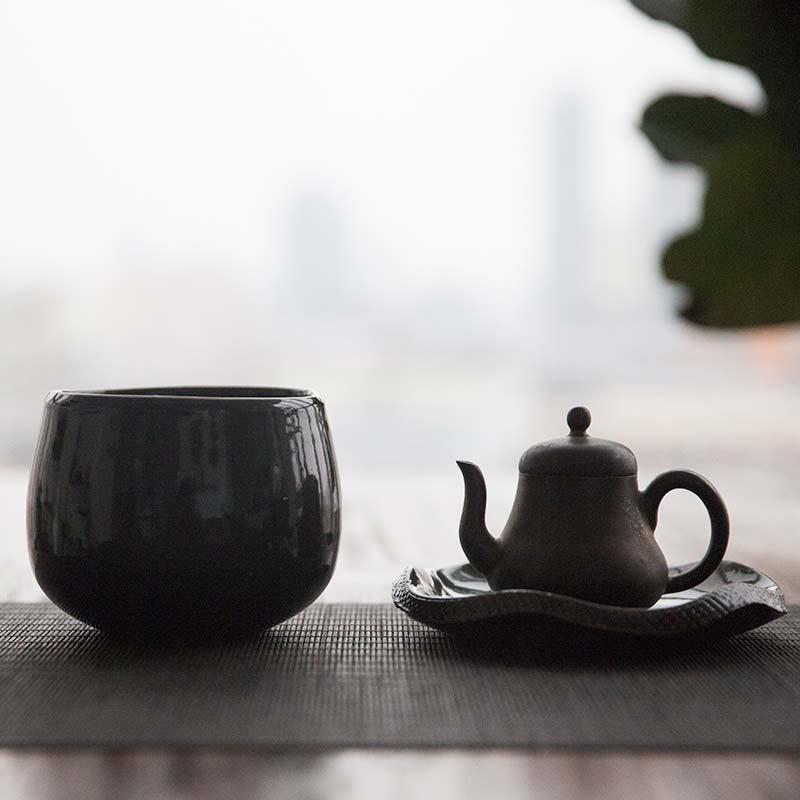 evergreen-jianshui-waste-bowl-1