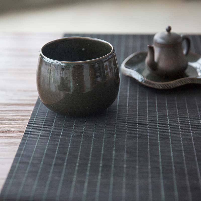 evergreen-jianshui-waste-bowl-2