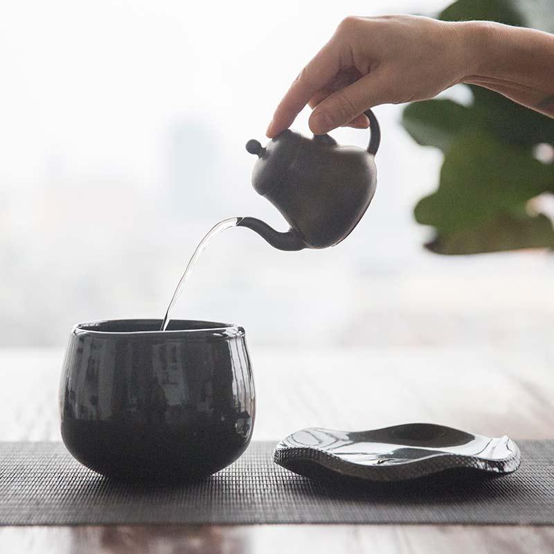 evergreen-jianshui-waste-bowl-4