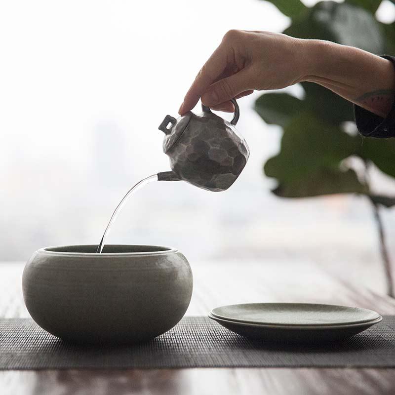 evergreen-jianshui-waste-bowl-5