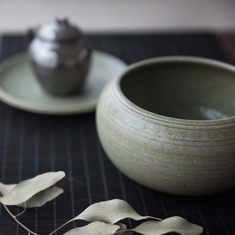 evergreen-jianshui-waste-bowl-7