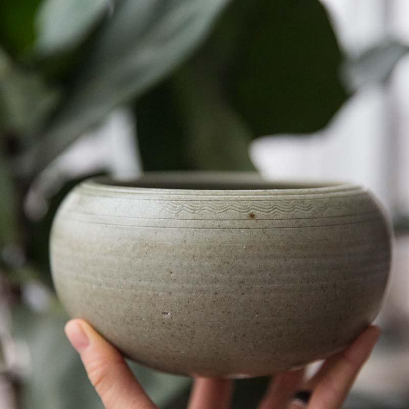 evergreen-jianshui-waste-bowl-8