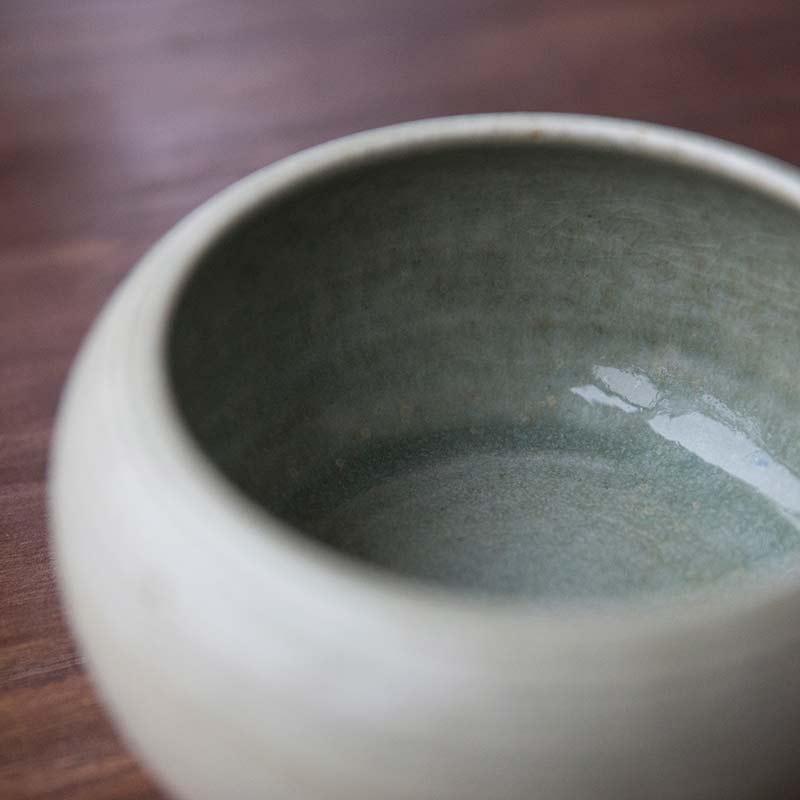 evergreen-jianshui-waste-bowl-9