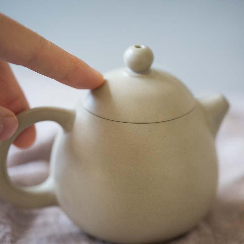 felis-jianshui-zitao-teapot-2-1