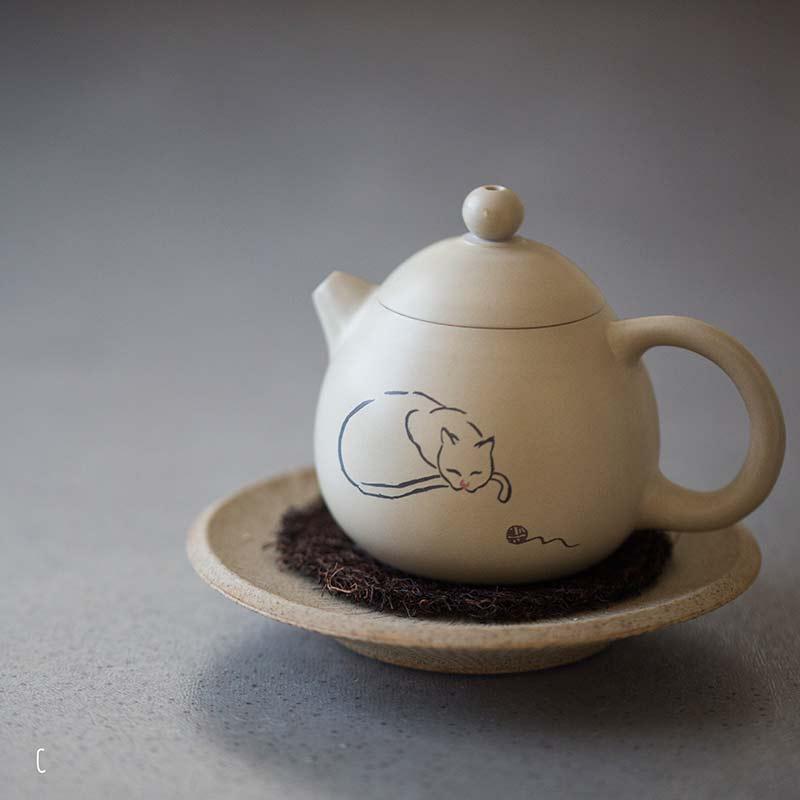 felis-jianshui-zitao-teapot-2-10