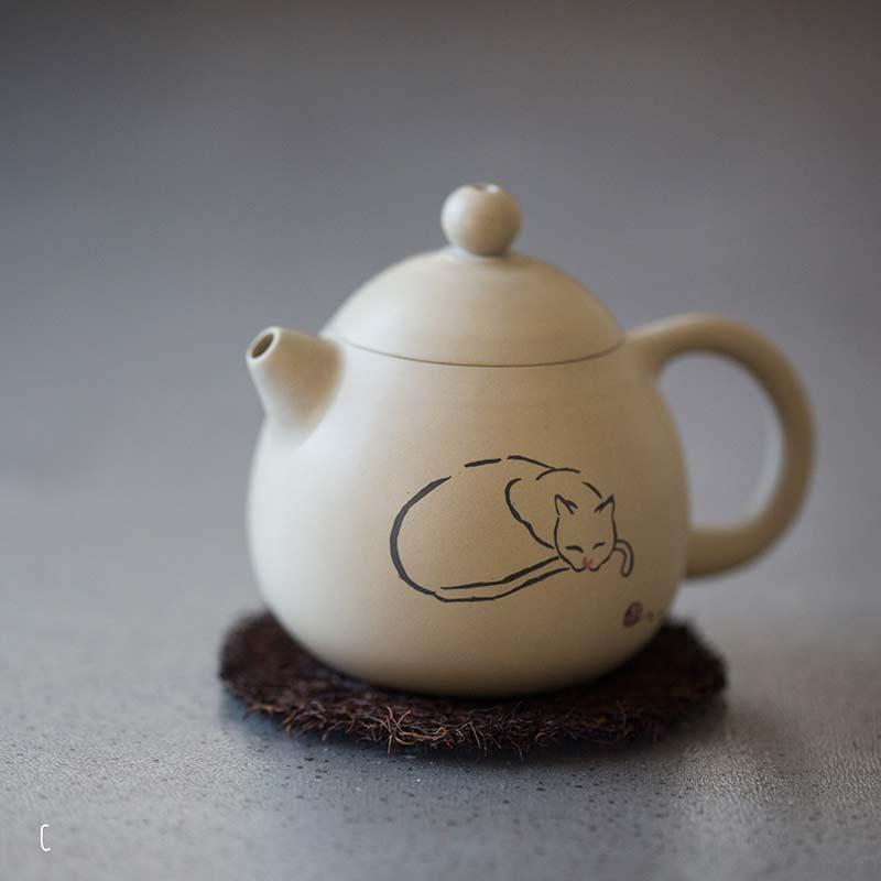 felis-jianshui-zitao-teapot-2-11