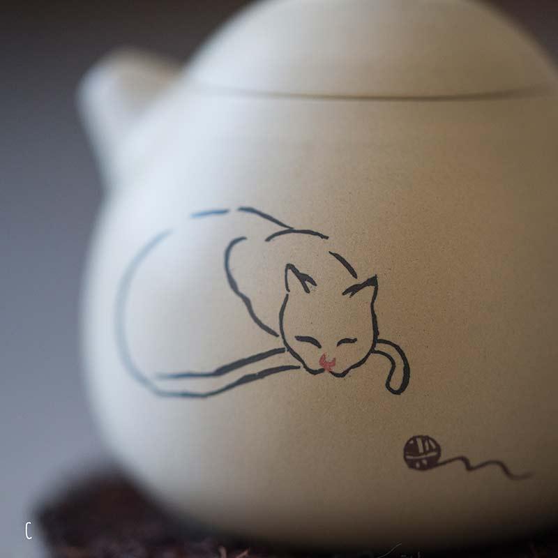 felis-jianshui-zitao-teapot-2-12