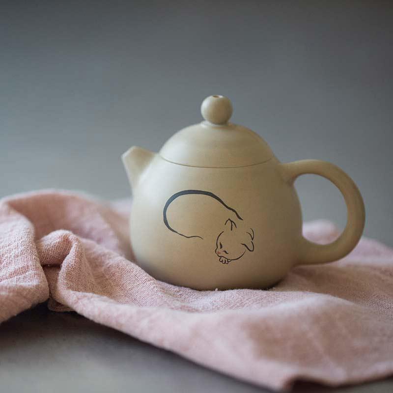 felis-jianshui-zitao-teapot-2-13