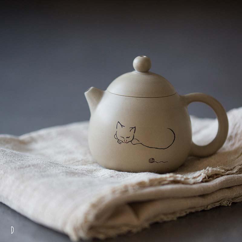 felis-jianshui-zitao-teapot-2-14