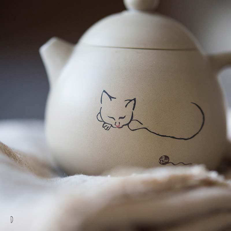 felis-jianshui-zitao-teapot-2-15