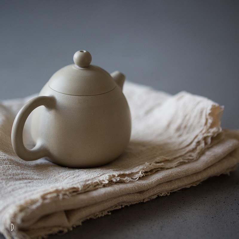 felis-jianshui-zitao-teapot-2-16