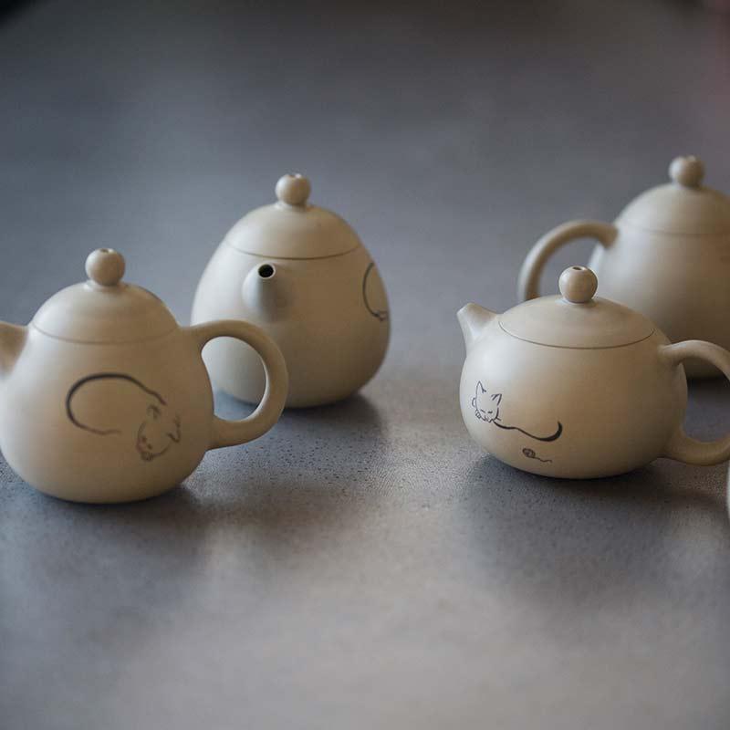 felis-jianshui-zitao-teapot-2-17