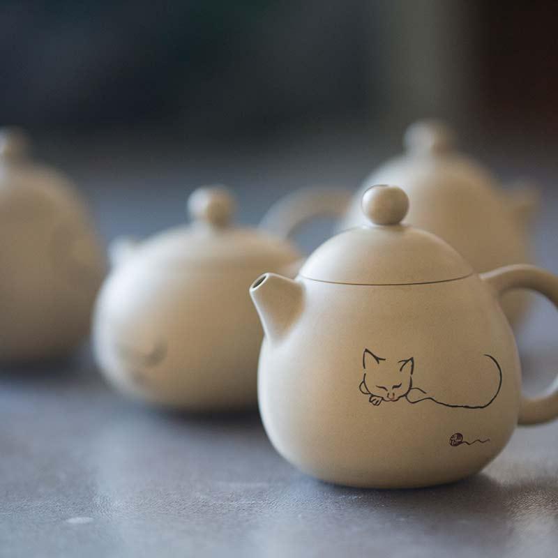 felis-jianshui-zitao-teapot-2-18