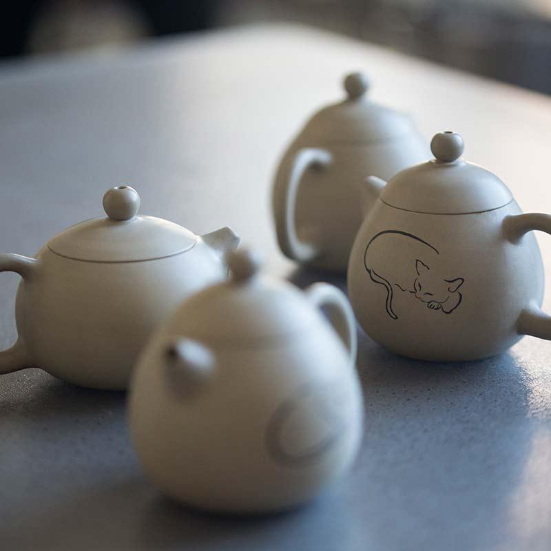 felis-jianshui-zitao-teapot-2-19