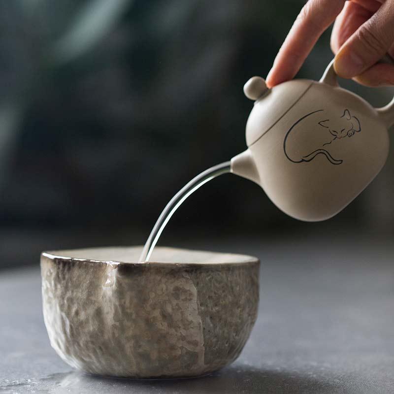 felis-jianshui-zitao-teapot-2-2