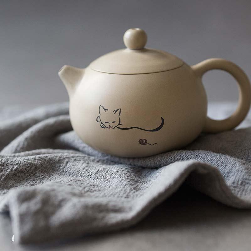 felis-jianshui-zitao-teapot-2-4