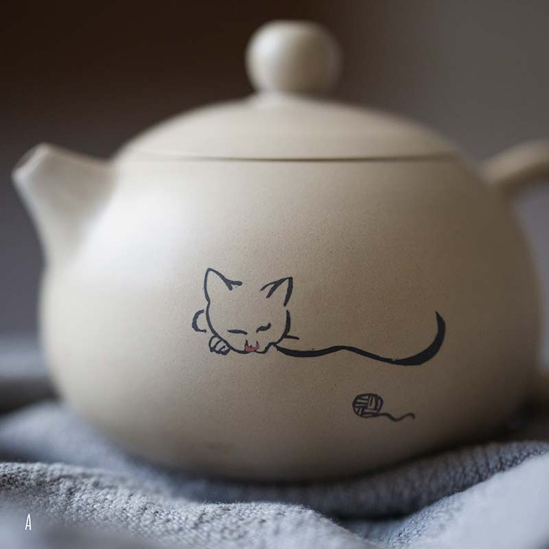 felis-jianshui-zitao-teapot-2-5