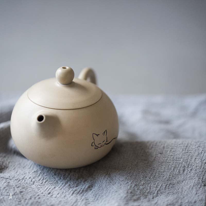 felis-jianshui-zitao-teapot-2-6
