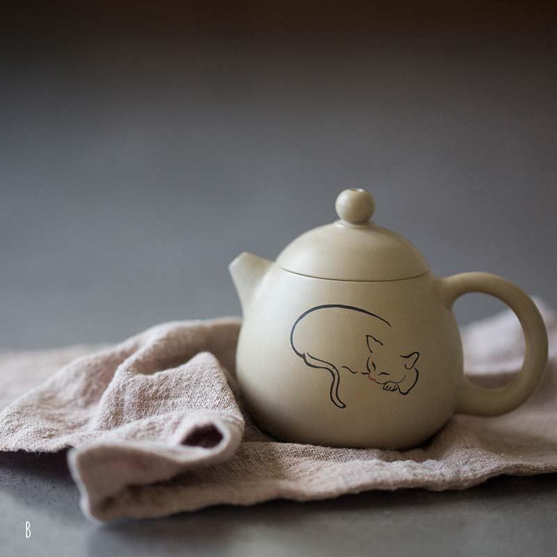 felis-jianshui-zitao-teapot-2-7